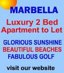 visit out website