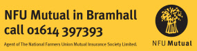 insurance pensions investments bramhall